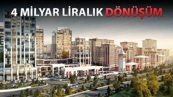 Piyalepaşa İstanbul'un güncel fiyat listesi!