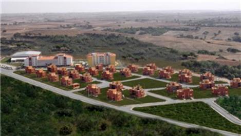 TOKİ'den Afyonkarahisar'a Tarımköy projesi geliyor!