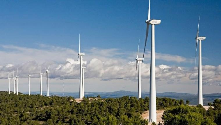 Rüzgar YEKA ihalesi 3 Ağustos'ta yapılacak