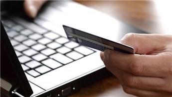 Online alışveriş yapanların sayısı her geçen gün artıyor