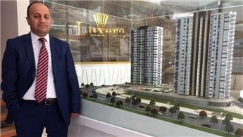 Luxera, ev alacaklara ulaşılabilir lüks sunacak