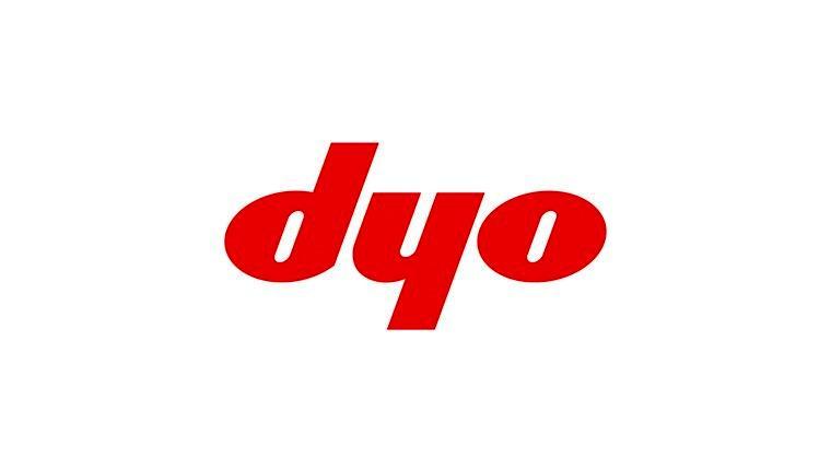 DYO'nun 2016 yılı müşteri memnuniyeti oranı yüzde 96!