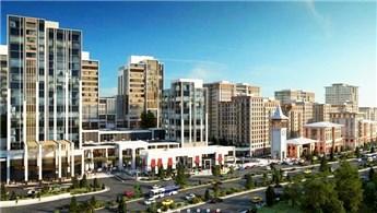Piyalepaşa İstanbul'da 60 ay 0 faiz fırsatı sürüyor