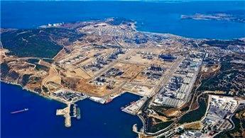 İzmir Defterdarlığı, Aliağa'da 1.9 milyon liraya arsa satıyor