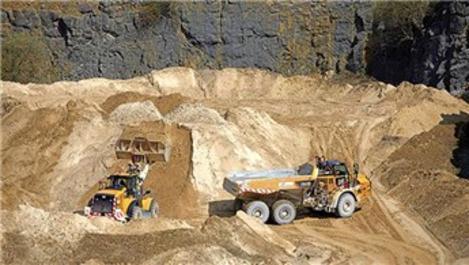 Borusan, iş makinesi hastanesi inşa edecek!