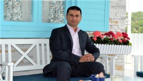 Mahmut Okka, ucuz konutun formülünü açıkladı!