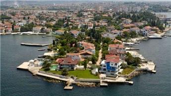 Gebze'de 13 milyon liraya satılık 10 adet iş yeri!