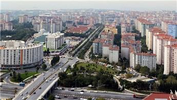 Beylikdüzü Belediyesi, 19 milyon liraya arsa satıyor