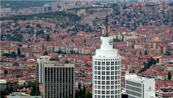 Türk Kızılayı, Ankara'da konut inşaatı yapım ihalesi düzenliyor