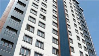 Adatepe Teras'ta daireler 430 bin liradan başlıyor
