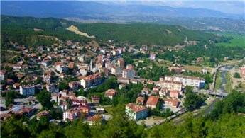 Türkiye Şeker Fabrikaları, Sinop ve Erzurum'da taşınmaz satıyor