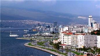 İzmir'deki 332 milyon TL'lik inşaat işi yeniden ihalede!