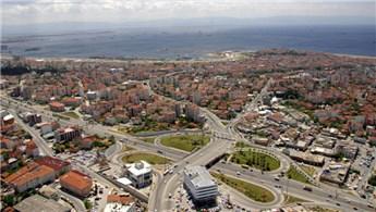 İBB, Kartal'da 1.5 milyon liraya arsa satıyor