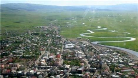 Ardahan'da 2.2 milyon liraya satılık düğün salonu!