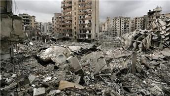 '6,5 milyon konut deprem açısından riskli'