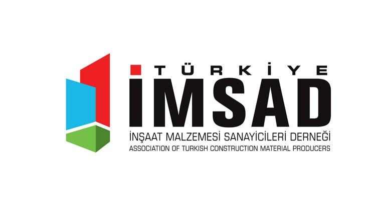 'Uluslararası İnşaatta Kalite Zirvesi' 26 Ekim'de yapılacak