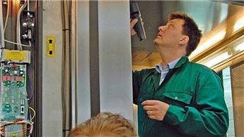 Asansör güvenliğine yönelik yeni düzenleme 1 Eylül'de yürürlükte