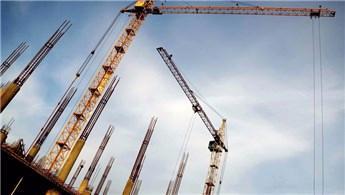 Eylül ayında yeni inşaatlara 3 yeni uygulama geliyor