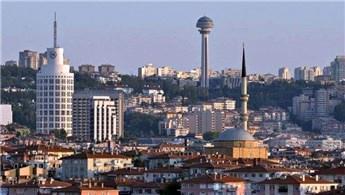 ÖİB, Ankara'daki binayı özelleştiriyor