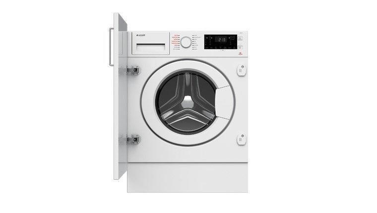 Arçelik'ten bir saatte yıkayıp kurutan makine: 2208 AYK