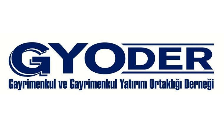Gelişen Kentler Zirvesi, 3-4 Ekim'de Erzurum'da yapılacak