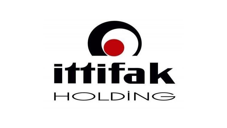 İttifak Holding, Konyaspor'a sponsor oldu