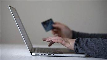 İnternetten alışverişe onay süresi 31 Aralık'a kadar uzatıldı