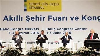Türkiye'nin yapı, şehir ve gelecek vizyonu bu zirvede çizilecek