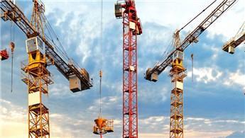 2018 yılı inşaat maliyet bedelleri belirlendi