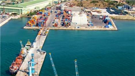 Bursa Çimento, Rodaport'taki hissesini yüzde 50'ye çıkardı