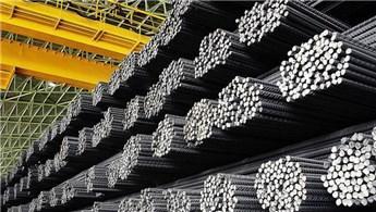 Demirde fiyat arttı, inşaatçılarla üreticiler karşı karşıya geldi