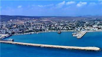 ÖİB, Taşucu Limanı ihalesi için son teklif verme tarihini uzattı!