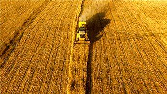 2B ve Hazine'ye ait tarım arazileri için 7 Eylül uyarısı!