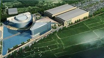 Eskişehir Ticaret Odası, kent ekonomisine ek gelir oluşturacak