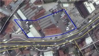 ESTA İnşaat, Beyoğlu'nda 245 konut inşa edecek