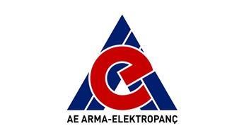 AE Arma-Elektropanç, 2017'de de liderler listesinde!