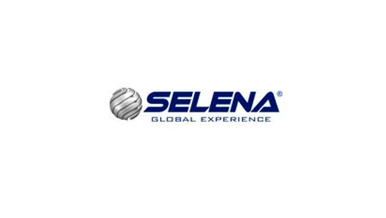 Selena Grup, 25'inci yaşını kutlayacak!