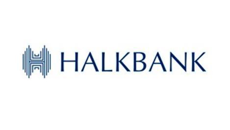 Halkbank'tan TOKİ'nin 'Kapama Kampanyası'na özel kredi
