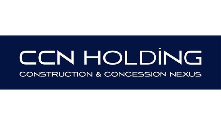DIA Holding FZCO, en büyük 250 inşaat firmasından birisi oldu!