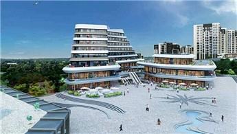 3. İstanbul'un rezidans etapları tanıtılacak