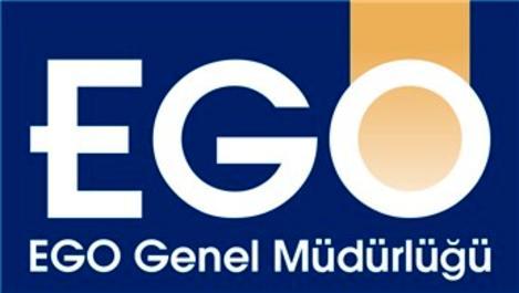 Ankara'da EGO, 214 milyon liraya 3 parsel arsa satıyor!
