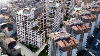 Ömür İstanbul projesi basına tanıtılıyor