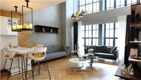 Koleksiyon'dan Mahall Bomonti'ye özel tasarımlar!