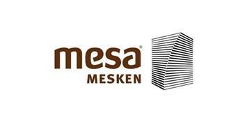 MESA yeni projeleri için ön tanıtım gerçekleştirecek