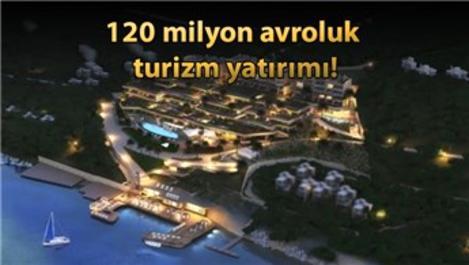 Varyap, Hyatt Centric ile anlaşma imzaladı