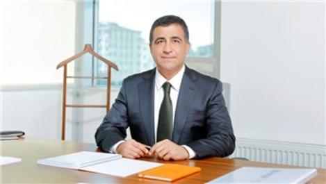 Gayrimenkul sektörü Erzurum'da bir araya geliyor