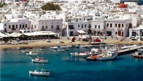 TURYAP Atina temsilciliği, konut taleplerini artıracak
