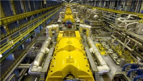 Rusya, Macaristan'da nükleer tesis inşa edecek!