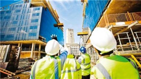 ATO'dan inşaat sektörüne yerli ürün çağrısı!