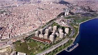 Büyükyalı İstanbul'un değeri açıklandı!